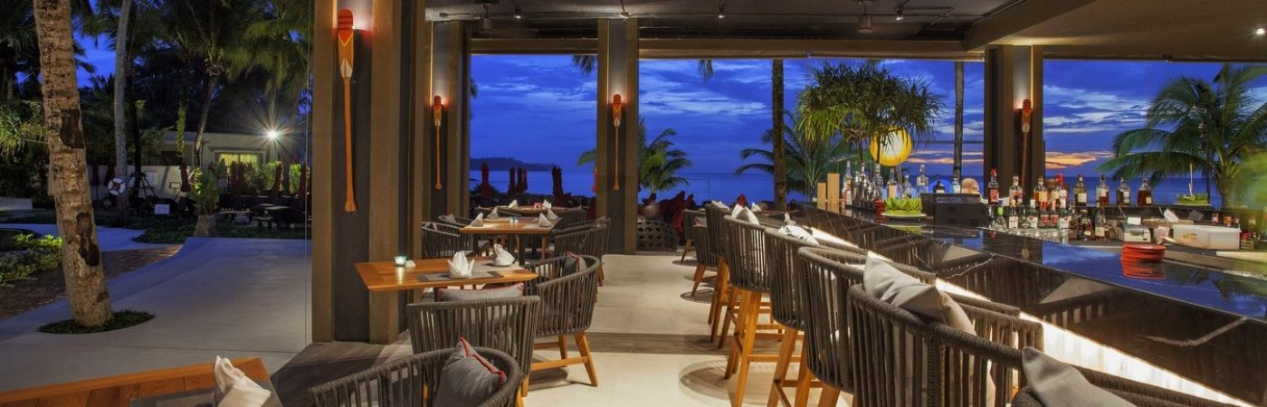 Ramada Resort By Wyndham Khao Lak