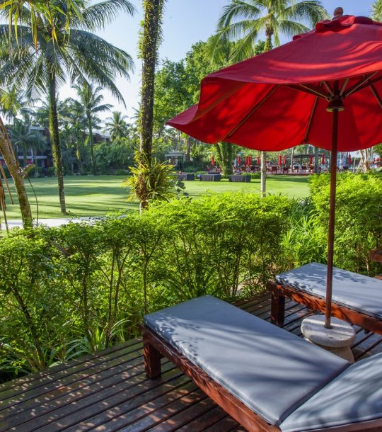 Ramada Resort By Wyndham Khao Lak